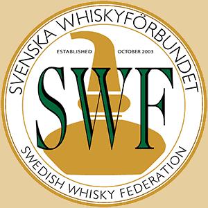 Svenska Whiskyförbundet